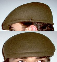 What is an Ascot Cap? What are the Types of Ascot Caps